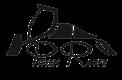 Pistenraupe Logo